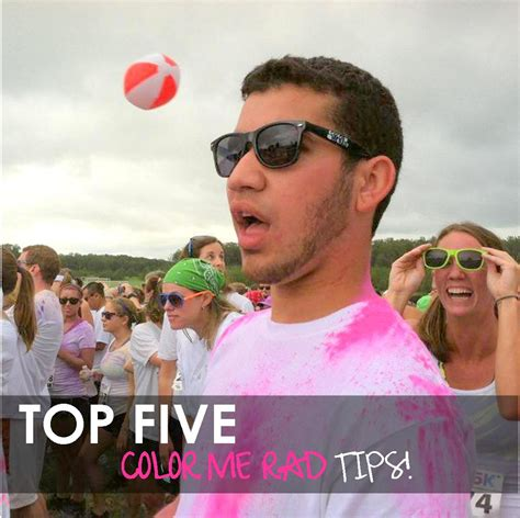 color me rad kitchener what to wear to a color run 28 images color run faq 5544