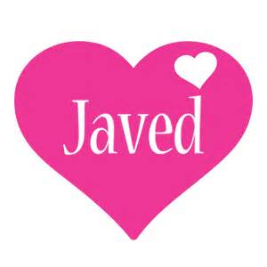 personalize wedding gifts javed logo name logo generator kiddo i colors style