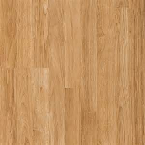 pergo flooring lowes price pergo 7 61 in x 47 64 in simple renovations lancaster oak