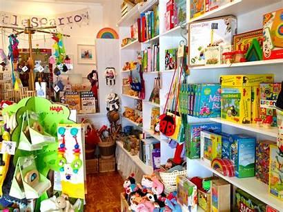 Toy Balaclava Sparrow Craft Toys Shops Melbourne