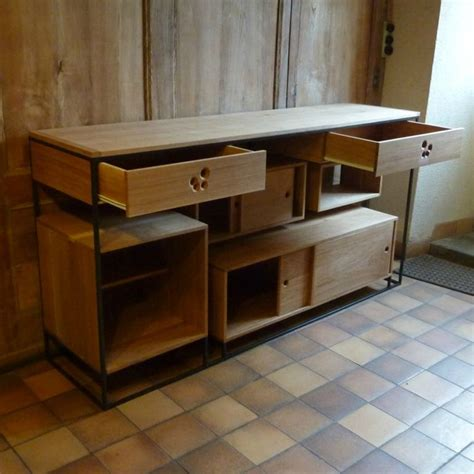 meuble bas de cuisine avec plan de travail destockage noz industrie alimentaire