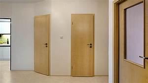 Jak vyměnit dveře