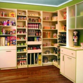 pantry kitchen cabinets bloombety creative window treatments with carpet 1412