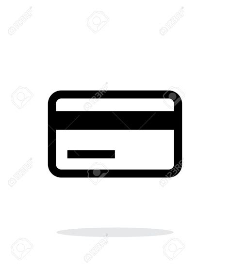 Credit Card Clipart Credit Card Clip Black And White Www Pixshark