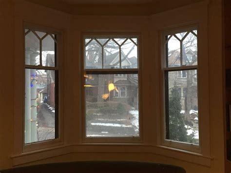 dont replace   windows    window