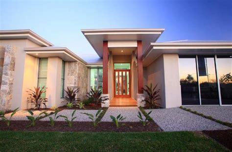 design for small bathrooms g j gardner homes riverlands renmark south australia