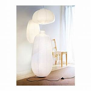 ikea floor lamp paper shade replacement nazarmcom With ikea floor lamp paper shade replacement