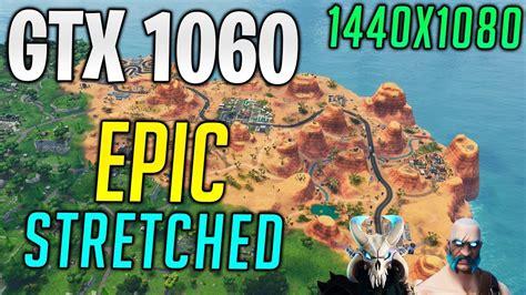 1600x1080 Fortnite Gameplay V Bucks