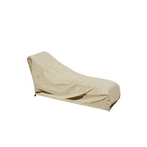 housse pour grande chaise cover for lounge chair