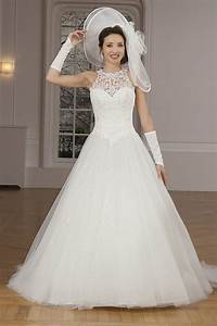 robe de mariee paris vente en ligne With vente robe de mariée