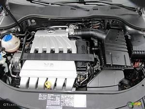 Vw Passat 3 6 Engine Diagram