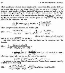 Theoretical Physics | Study Physics