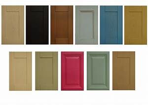 Lowe39s replacement kitchen cabinet doors refacing old for Kitchen cabinets lowes with nappes papiers