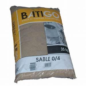 Densité Sable 0 4 : sable de rivi re 0 4 agr gats penez herman ~ Dailycaller-alerts.com Idées de Décoration