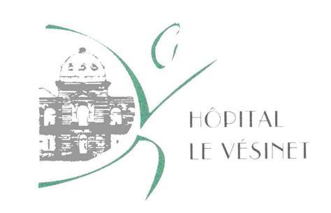 offre d emploi cadre de sante offre d emploi cadre de sante ou coordonnatrice femme centre hospitalier du vesinet