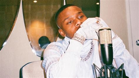 dababy holds  top  spots   billboard hot