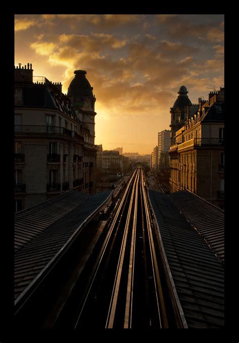 12 Rue De LÉglise Marly Le Roi France Sunrise Sunset Times