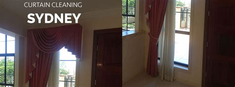 drapes cleaning services curtain cleaning sydney 1800 345 317 blinds cleaning