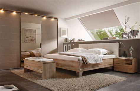 Gästezimmer Einrichten Ikea by Zimmer Einrichten Kostenlos Einrichten