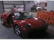 Export New, Used, and Salvage MercedesBenz, BMW, Porsche