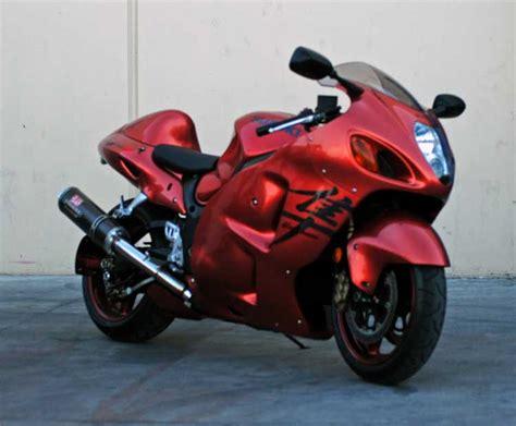 Suzuki Gsx R125 Motogp Sport Bike