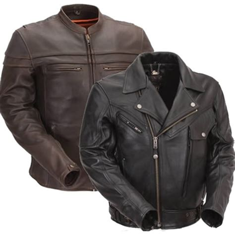 gear motorcycle jacket leather motorcycle jackets