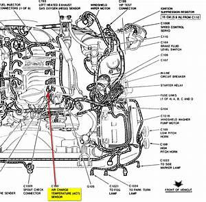 Diagram 1995 Ford F 150 Alternator Wiring Diagram Full Version Hd Quality Wiring Diagram Diagramskyong Campionatiscipc2020 It