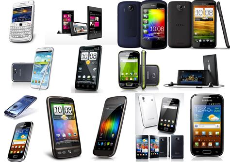 Mobile Phone All by Imagine Advantages And Disadvantages Of Mobile Phones