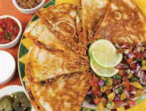 cuisine reunionnaise food adventure mexico mexico tours intrepid