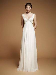 wedding dress ideas for second marriage 2015 With wedding dresses for second wedding