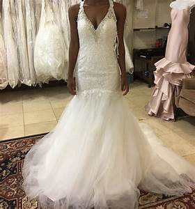 i hate my wedding dress what to do if you fall out of love With i hate my wedding dress
