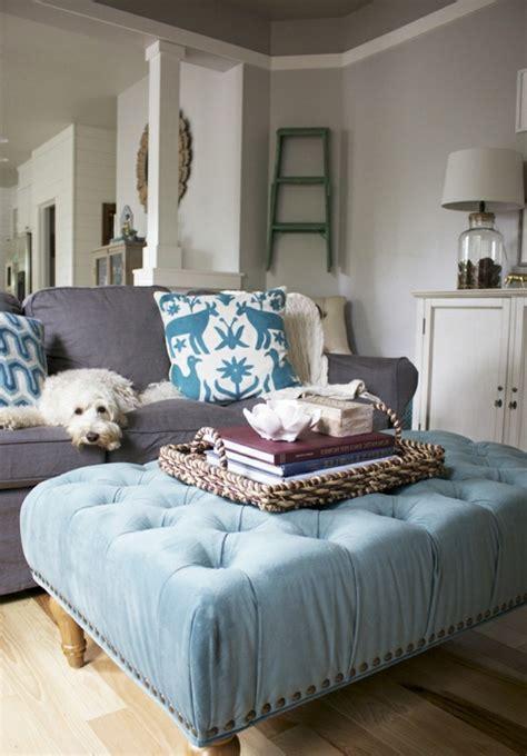 couleur pour une chambre la meilleur décoration de la chambre couleur taupe