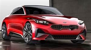 Nouveauté Toyota 2018 : nouveaut s 2018 moyennes berlines classe a c4 cactus focus du changement ~ Medecine-chirurgie-esthetiques.com Avis de Voitures
