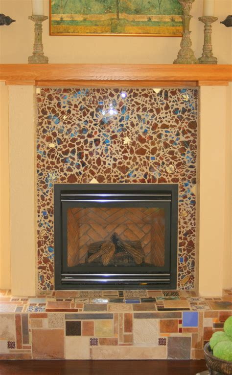 fireplace interactive image of home interior decoration