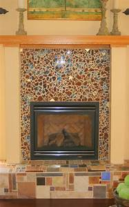 fireplace interactive image of home interior decoration With what kind of paint to use on kitchen cabinets for glass mosaic candle holder