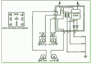 Dodge  U2013 Page 2  U2013 Circuit Wiring Diagrams