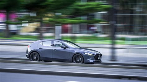Mazda 3 4k Wallpapers by Wallpaper Mazda 3 Geneva Motor Show 2019 4k Cars
