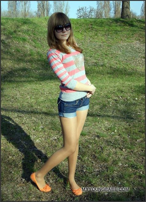 Beautiful Teen Girls Non Nude Pictures Img 1