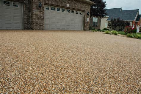 resurface concrete patio home design