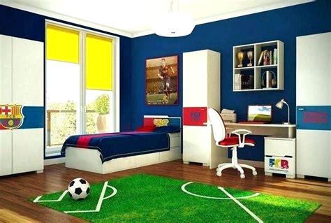 Decoration Chambre De Garcon Idee Deco Chambre Ado Garcon 15 Ans Snuza