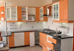 Ny Design Room