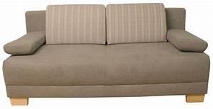 Couch Sitzhöhe 50 Cm : schlafsofa mit sitzh he 50cm sofadepot ~ Bigdaddyawards.com Haus und Dekorationen