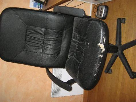 housse fauteuil bureau housse fauteuil bureau ikea table de lit