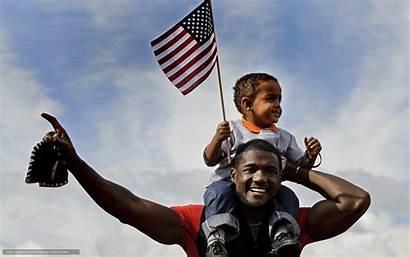 African American Desktop Backgrounds Americans Child Gatlin