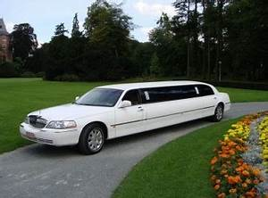 Party Limousine Mieten : limousine mieten ein exklusives luxuserlebnis ~ Kayakingforconservation.com Haus und Dekorationen