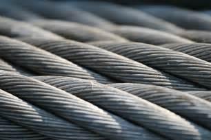 Image result for steel