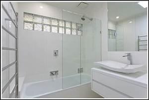 Wanne In Wanne Kosten : dusche statt badewanne bodengleiche dusche statt ~ Lizthompson.info Haus und Dekorationen