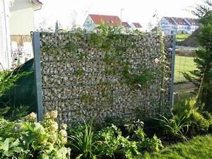 les 12 meilleures images du tableau claustra bois sur With amazing amenagement jardin avec pierres 15 parement mur exterieur 1
