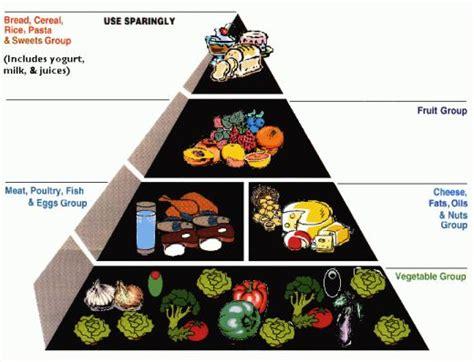 dietary interventions  autism gfcf ketogenic