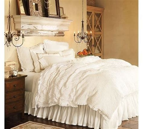 Decorating Your Bedroom To Become Your San Diego Dream Home